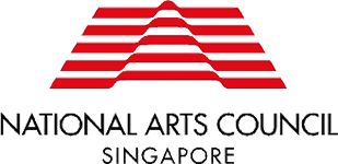 National Arts Council Singapore