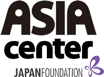 Japan Foundation Asia Center